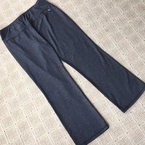 Danskin Now Pants - Petite Slim-Fit Yoga Pants